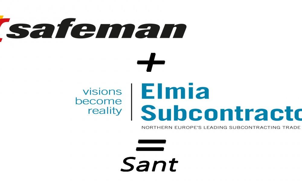 Safeman_Elmia_sant