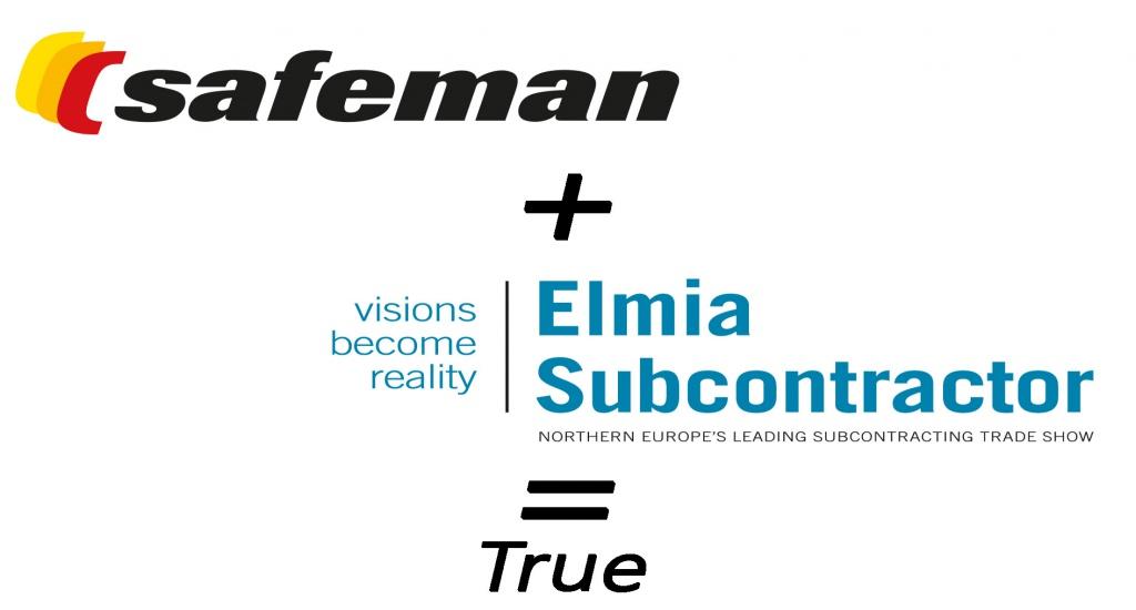 Safeman_Elmia_true